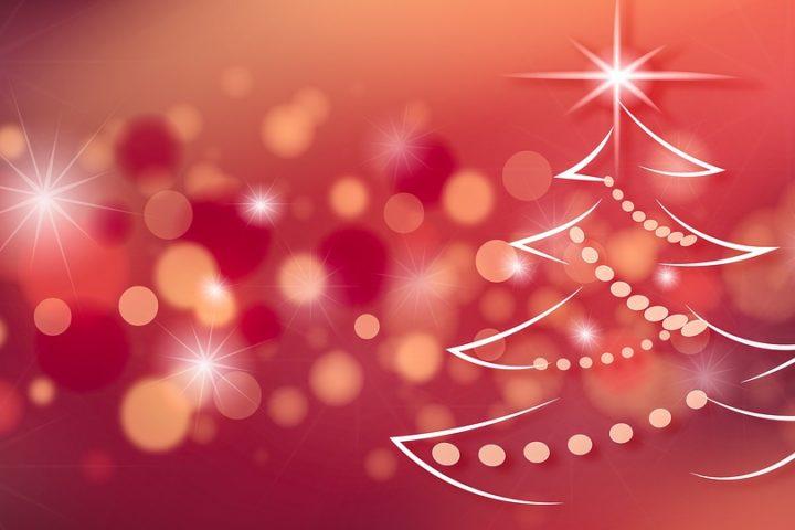 Auguri Piu Belli Di Natale.Immagini Originali Per Gli Auguri Di Natale Ecco Le Piu