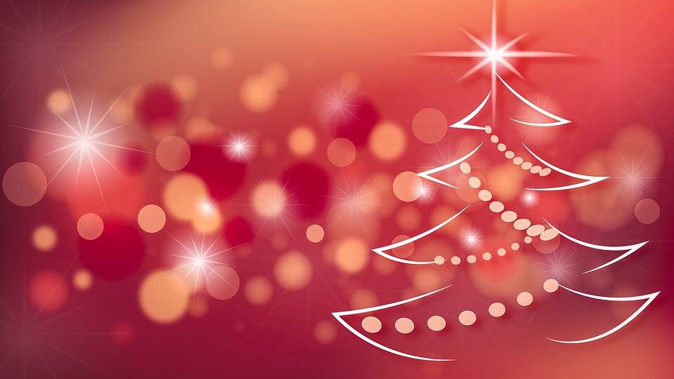 Immagini Belle Per Auguri Di Natale.Frasi Auguri Di Natale