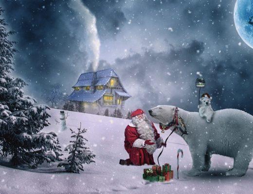 Video auguri di Natale: ecco i più belli ed emozionanti!